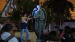 Cementerios-museos-Medellin y Antioquia