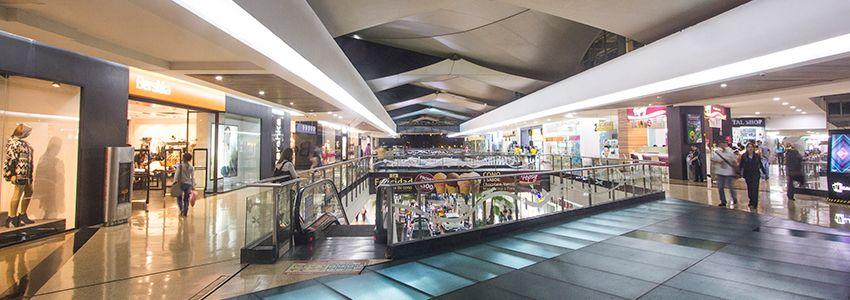 Centro-comercial-Medellin4