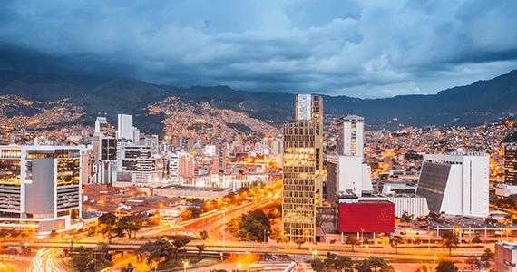 Covid-Medellin1