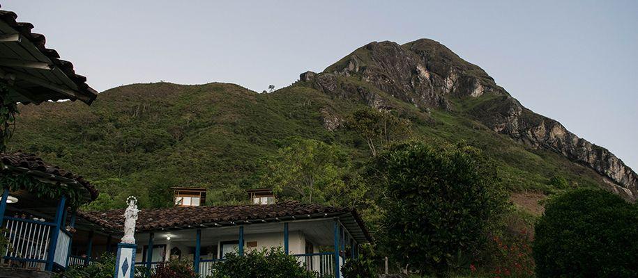 La-Peña-Abejorral2
