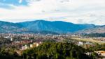 Medellin-Covid1