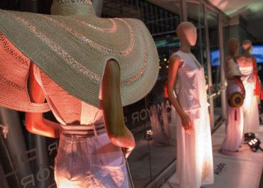Colombiamoda, la feria de moda más importante de Suramérica se lleva a cabo este año de manera virtual
