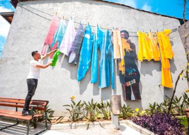 5 Planes no tan populares para hacer en Medellín y alrededores después de La Pandemia
