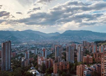 Recomendaciones para visitar Medellín