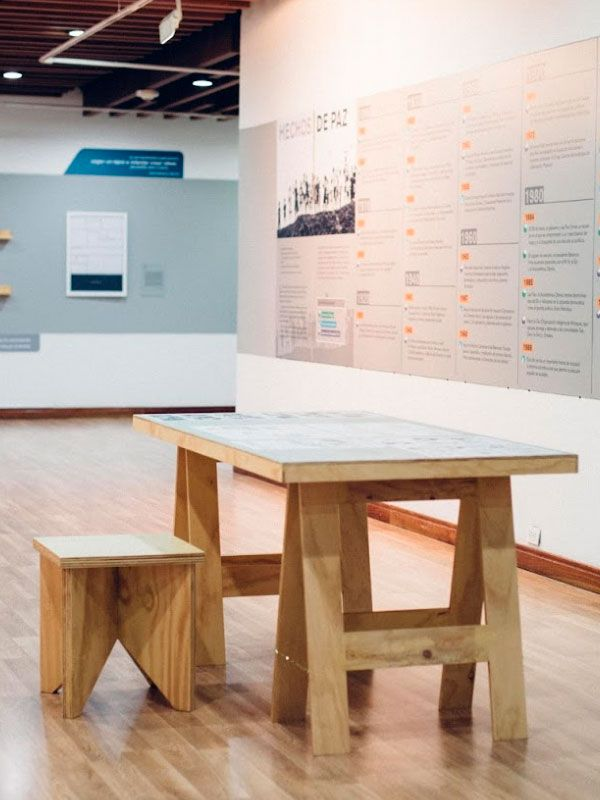 museo-banco-de-la-republica-4