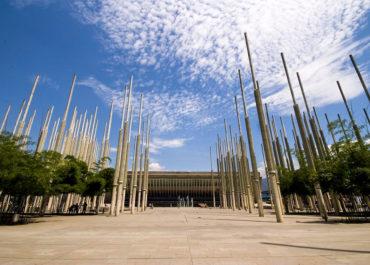 10 planes imperdibles en el centro de Medellín