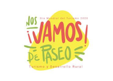 Turismo y Desarrollo Rural, el lema de la celebración del Día mundial del Turismo
