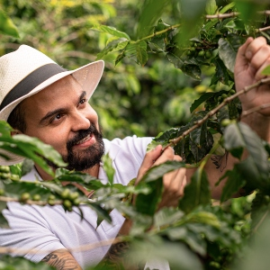 1. Experiencia - Coffee Tour