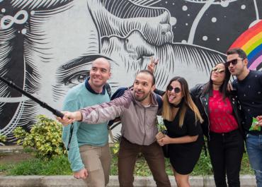 7 planes diferentes para disfrutar de Medellín en un fin de semana