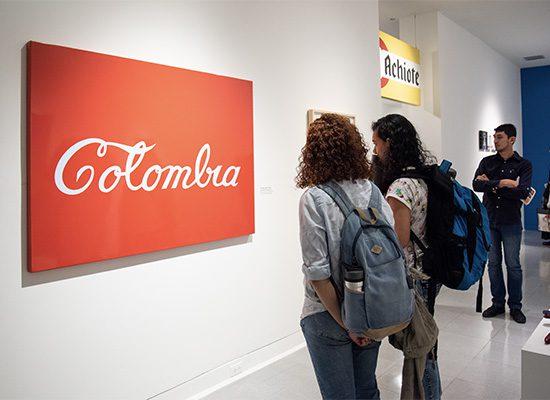 _0008_Bienales-Promesas-Inauguracion-51