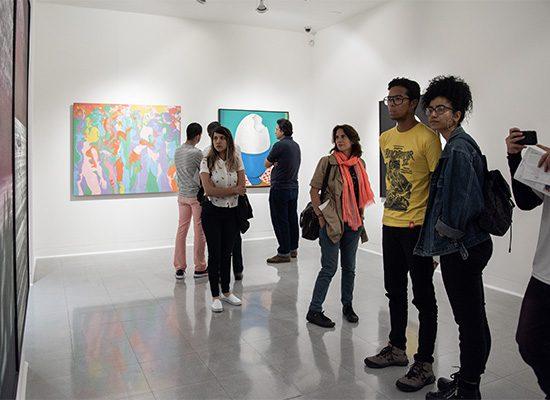 _0010_Bienales-Promesas-Inauguracion-33