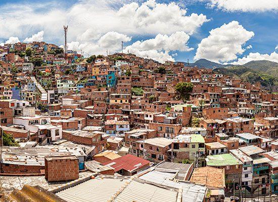 Comuna13_0008_5