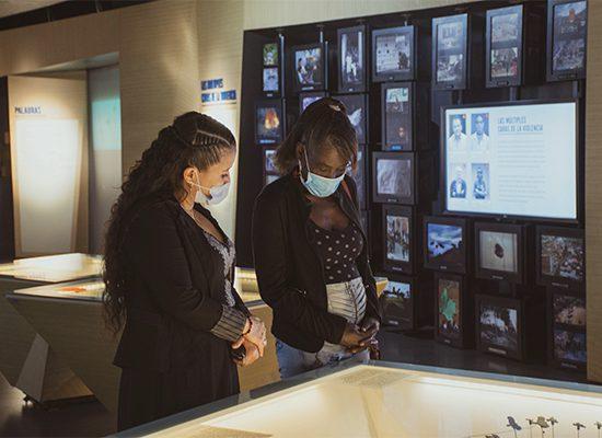Museo Casa Memoria_0000_FOTO 5(1)