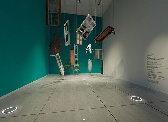 Museo Casa Memoria_0002_FOTO 3(1)
