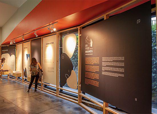Museo Casa Memoria_0003_FOTO 2 (1)