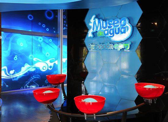 MuseoDelAgua_0003_49635931_380778469340971_2793683613944643584_o