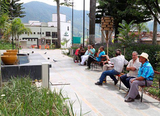 SanAntonio_0003_Parque San Antonio de Prado555