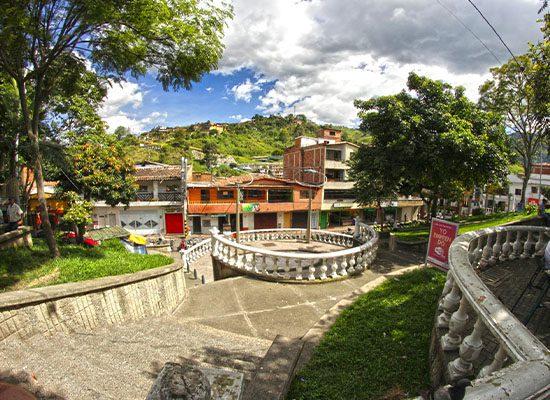 SanCristobal_0000_Corregimiento de San CristobalAGS