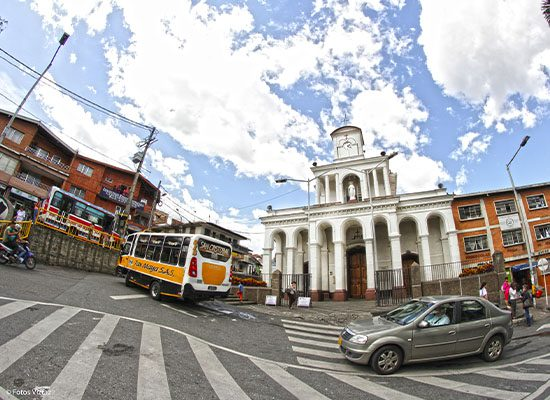 SanCristobal_0007_12