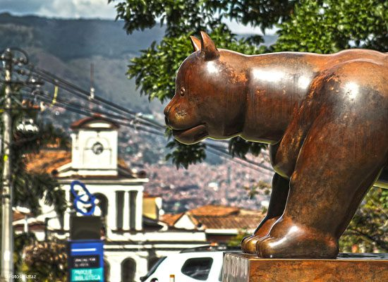 SanCristobal_0008_07