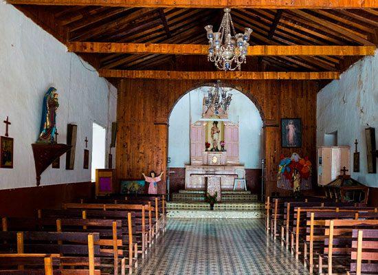 SanSebastian_0005_Corregimiento San Sebastian de Palmitas88