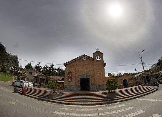 SantaElena_0003_Corregimiento de Santa Elena888
